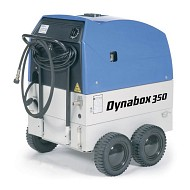 Dynajet Dynabox